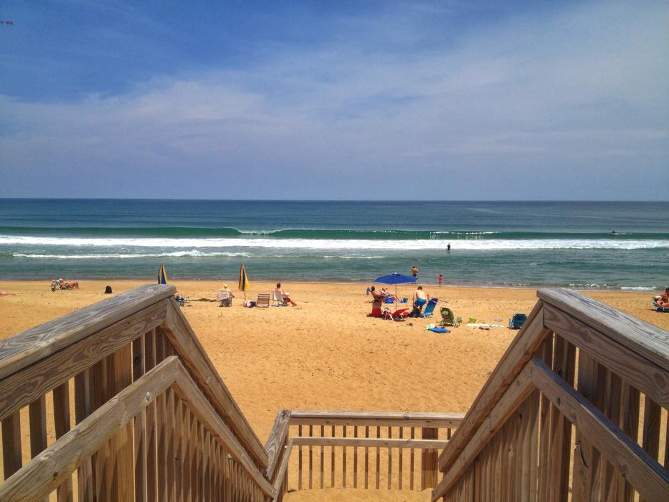 Things to do in Southern Shores North Carolina