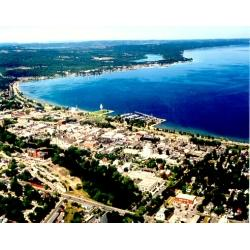 Things to do in Traverse City Michigan