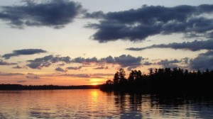 Things to do in Minocqua Wisconsin