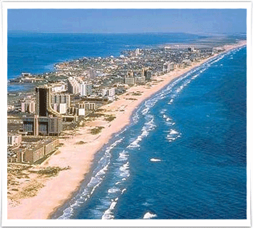South Padre Island Texas Travel Guide Fr
