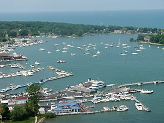 Things to do in Put-In-Bay Ohio