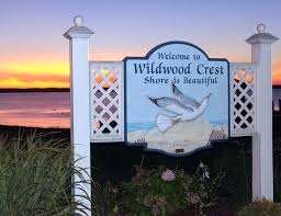 Wildwood Crest New Jersey Travel Guide