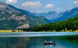 Things to do in Pagosa Springs Colorado