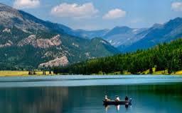 Things to do in Pagosa Springs Colorado