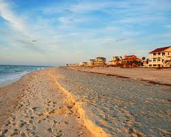 St George Island Florida Travel Guide