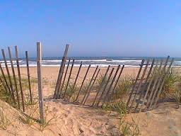 Things to do in Nags Head North Carolina