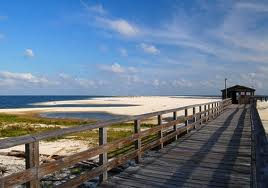 Things to do in Dauphin Island Alabama