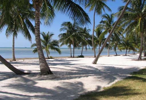 Islamorada Florida Travel Guide