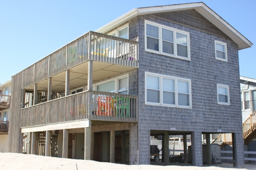 Things to do in Beach Haven New Jersey