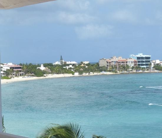 Things to do in Akumal Yucatan Peninsula - Mayan Riviera