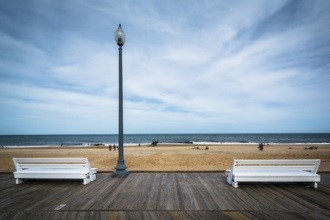 Things to do in Rehoboth Beach Delaware