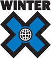 Winter X-Games