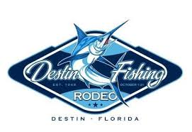 The Destin Fishing Rodeo