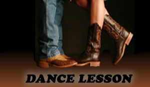 Two Step Dance Lessons