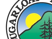 Sugarloaf Crafts Festival
