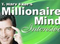 Millionaire Mind Seminar
