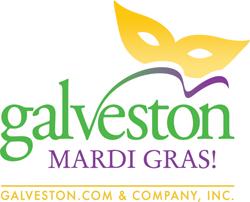 Galveston Mardi Gras Marathon & Half Marathon