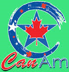 Can-Am Days