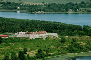 Fort Ticonderoga Celebration