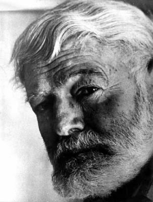 Ernest Hemingway Symposium