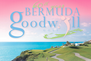 Goodwill Bermuda Golf Tournament