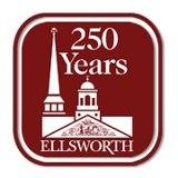 Ellsworth Sestercentennial