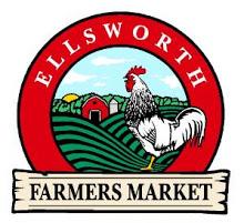 Ellsworth Farmers Market