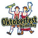 Oktoberfest by the Bay