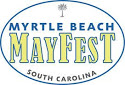 Mayfest on Main Summer Concert Series