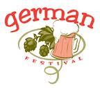 Traverse City Germanfest