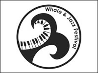 Annual Whale & Jazz Festival