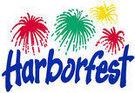 Oswego Harborfest