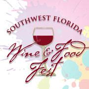 Southwest Florida Wine & Food Fest