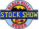 The Black Hills Stock Show