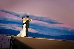 North Lake Tahoe Wedding Faire