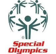 South Dakota Special Olympics