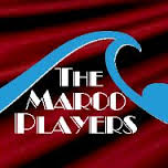 Sunset Park-The Marco Players