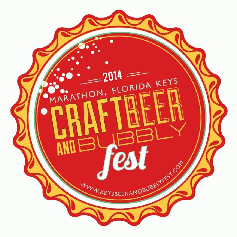 Florida Keys Craft Beer & Bubbly Fest