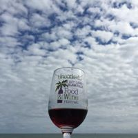 Key Largo And Islamorada Food & Wine..
