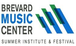 Brevard Music Center Summer Festival