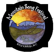 Mountain Song Festival