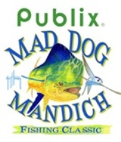 Annual Mad Dog Mandich Florida Keys Classic