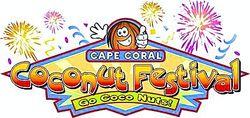 Cape Coral Coconut Festival