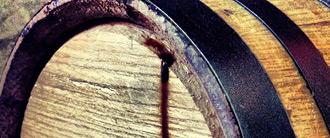 Dells Rare Barrel Affair