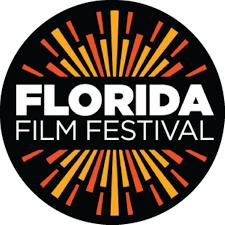 Florida Film Festival