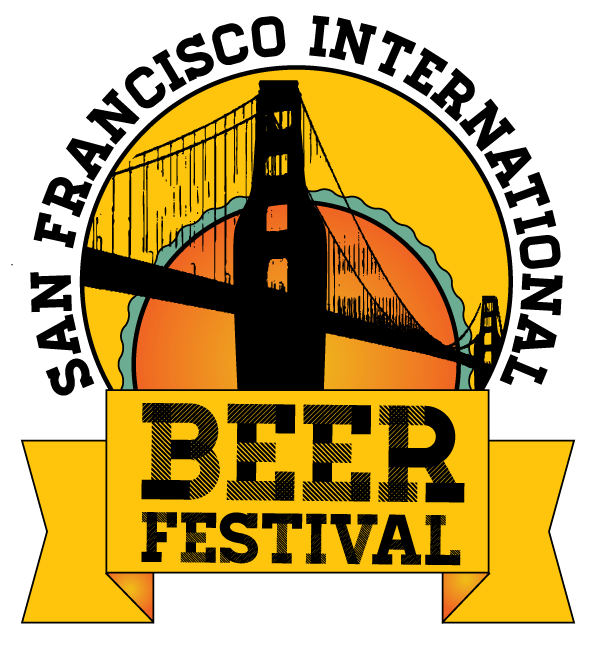 San Francisco International Beer Festival