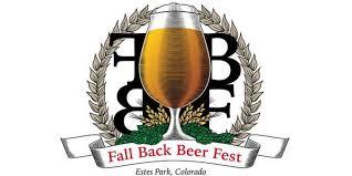 Fall Back Beer Festival