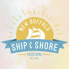 New Buffalo Ship and Shore Festival